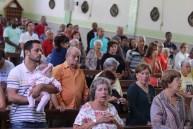 Cantata Igreja Nossa Senhora Aparecida16
