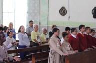 Cantata Igreja Nossa Senhora Aparecida18