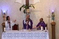 Cantata Igreja Nossa Senhora Aparecida27