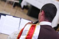 Cantata Igreja Nossa Senhora Aparecida35