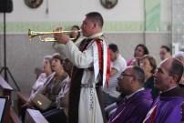 Cantata Igreja Nossa Senhora Aparecida38