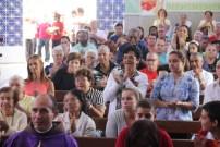 Cantata Igreja Nossa Senhora Aparecida43