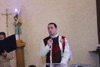 Cantata Igreja Nossa Senhora Aparecida44