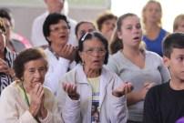 Cantata Igreja Nossa Senhora Aparecida50