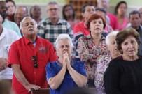 Cantata Igreja Nossa Senhora Aparecida52
