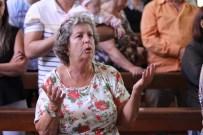 Cantata Igreja Nossa Senhora Aparecida53