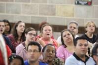 Cantata Igreja São Geraldo44
