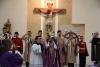 Missa e Cantata Igreja de São Pedro30