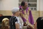 Missa e Cantata Igreja de São Pedro39