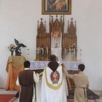 Batismo e Primeira Comunhão moças1