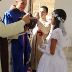 Batismo e Primeira Comunhão moças12