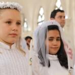Batismo e Primeira Comunhão moças14