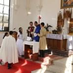 Batismo e Primeira Comunhão moças15