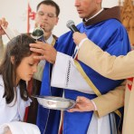 Batismo e Primeira Comunhão moças25