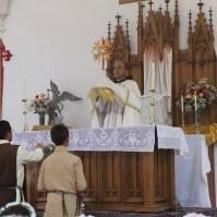 Batismo e Primeira Comunhão moças3