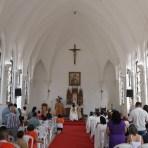 Batismo e Primeira Comunhão moças5