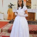 Batismo e Primeira Comunhão moças66