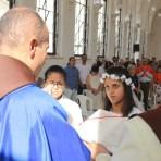 Batismo e Primeira Comunhão moças9