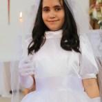 Batismo e Primeira Comunhão moças93