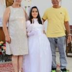 Batismo e Primeira Comunhão moças96