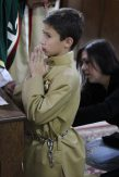 Consagração a Jesus por Maria 13