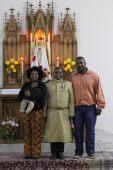 Consagração a Jesus por Maria 28