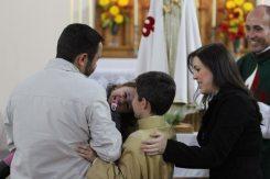 Consagração a Jesus por Maria 4