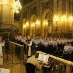 Missa-de-Abertura-da-Semana-da-Asa-Candelária-3