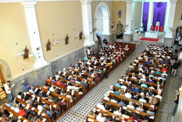 Sexta Feira Santa na Catedral (3)