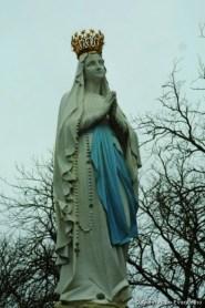 Lourdes 028