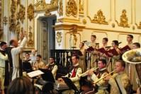 Arautos Cantatas (5)