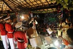 Cantata Arautos (6)