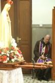 Arautos do Evangelho - Catedral (10)