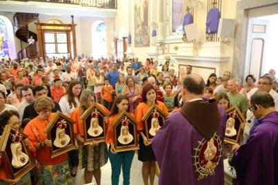 Oratórios em Cantagalo (11)