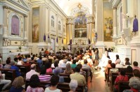Oratórios em Cantagalo (3)