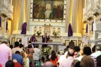 Oratórios em Cantagalo (5)