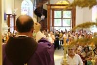 Oratórios em Cantagalo (6)