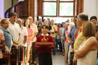 Oratórios em Cantagalo (8)
