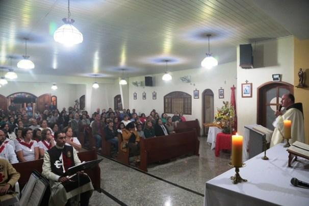 Festividade de Sto. Antonio (4)