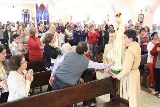 Paróquia Santa Edwiges (4)