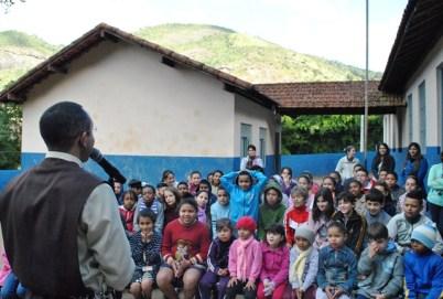 Projeto na escola Dante (1)