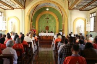 Retiro do Oratório - Parte II (5)