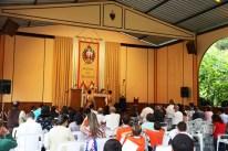 Simpósio sobre a oração (5)