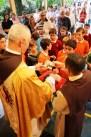 Simpósio sobre a oração (6)