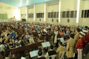 Cantata em Macaé (4)