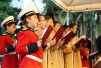Cantata na praça Demerval - 2015 (3)