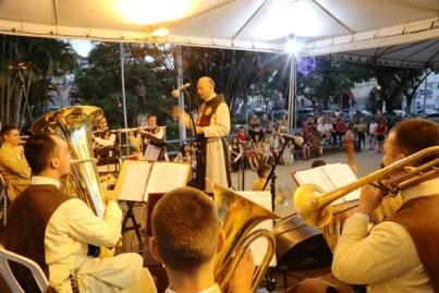 Cantata na praça Demerval - 2015 (6)