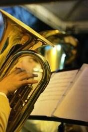 Cantata na praça Demerval - 2015 (8)