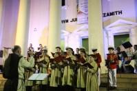 Cantata no Fórum - 2015 (2)