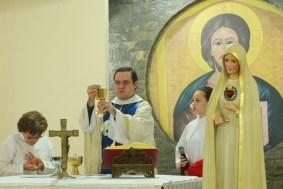 Oratórios em Macaé (2)